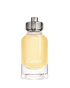 Cartier - L'Envol Eau de Toilette