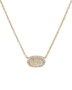 Kendra Scott - Chelsea Necklace, 16""