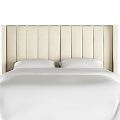 Sparrow & Wren Sullivan Headboards - 100% Exclusive - Bloomingdale's_0