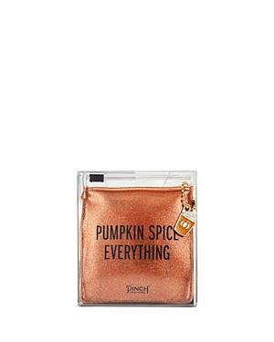 Pinch Pumpkin Spice Coffee Micro Kit