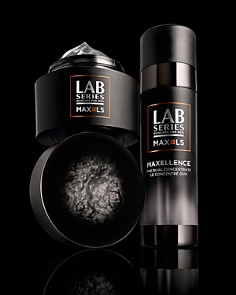 Lab Series Skincare For Men - MAX LS MAXELLENCE Collection