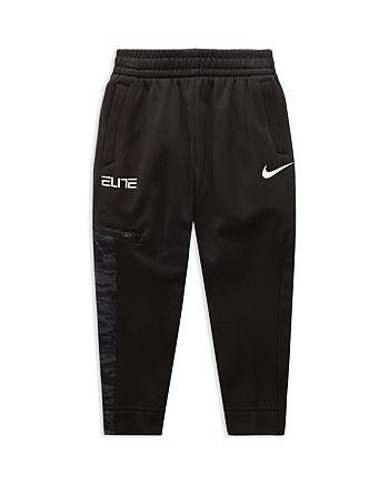 Nike - Boys' Elite Therma Pants - Little Kid