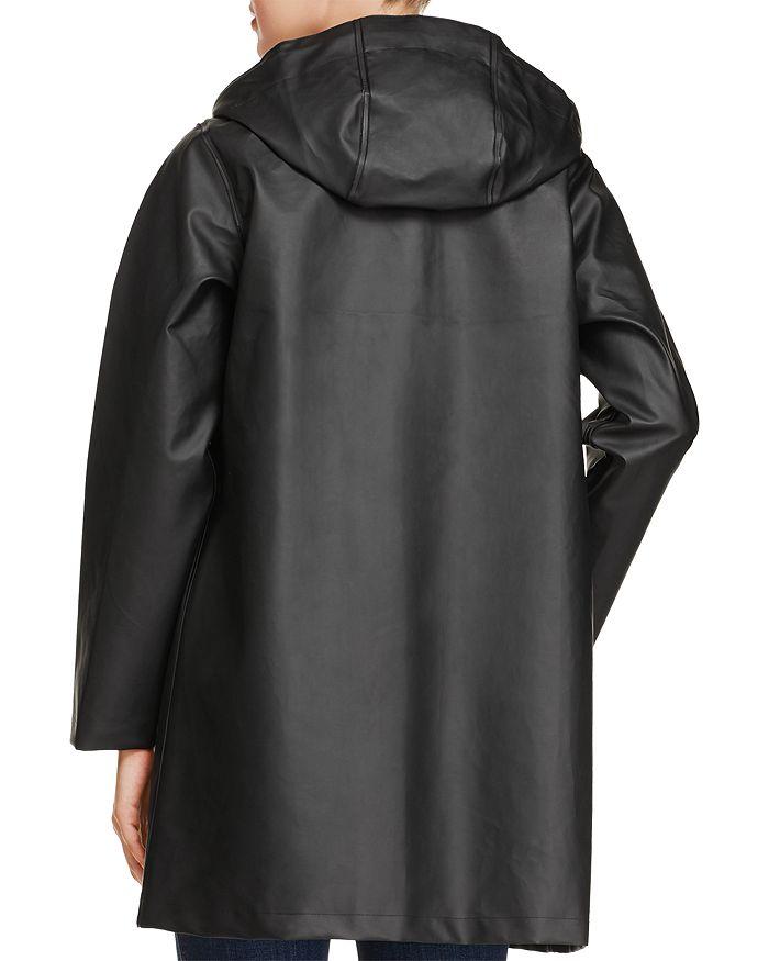 a1a97283 Pendleton Surrey Slicker Raincoat | Bloomingdale's