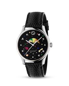 Gucci - G-Timeless Watch, 36mm