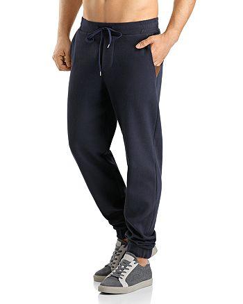Hanro - Roman Sweatpants