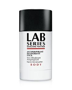 Lab Series Skincare For Men - Antiperspirant Deodorant Stick