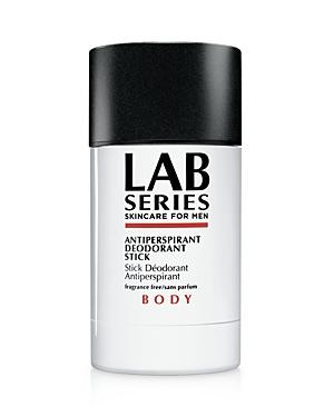 Lab Series Skincare for Men Antiperspirant Deodorant Stick