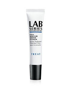 Lab Series Skincare for Men Daily Moisture Defense Eye Balm - Bloomingdale's_0
