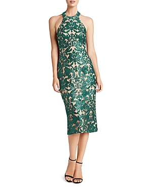 Dress the Population Cassie Sequin Dress