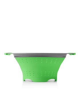 OXO - 3.5 Qt Collapsible Colander