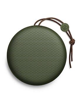 BANG & OLUFSEN - A1 Bluetooth Speaker