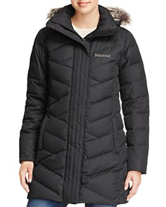 Marmot - Strollbridge Down Jacket