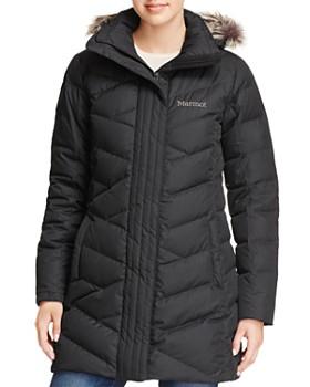 Marmot - Strollbridge Down Jacket