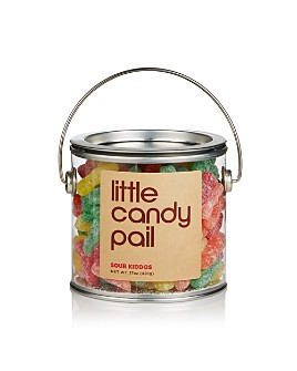 Bloomingdale's - Candy Pail Sour Kiddos - 100% Exclusive