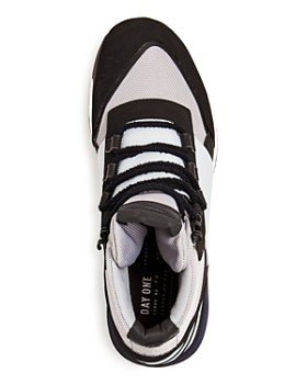 adidas DAY ONE - Men's Terrex Agravic Lace Up Boots