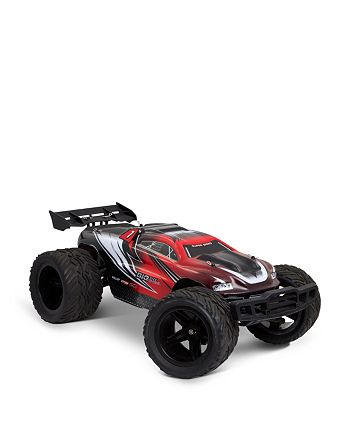 FAO Schwarz - Remote Control Racer Toy - Ages 14+