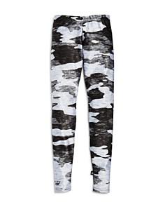 Terez Girls' Camo-Print Leggings - Big Kid - Bloomingdale's_0