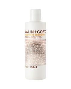 MALIN+GOETZ Peppermint Shampoo 8 oz. - Bloomingdale's_0