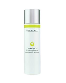Juice Beauty - GREEN APPLE® Brightening Essence