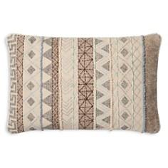 "Loloi Bali Pillow, 13"" x 21"" - Bloomingdale's_0"