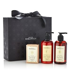 Jaboneria Marianella Collection Gift Box - 100% Exclusive