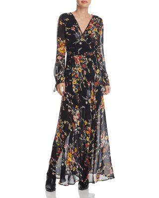 Band Of Gypsies Clothing Website