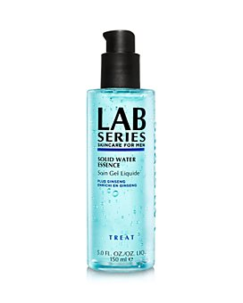 Lab Series Skincare For Men - Solid Water Essence 5 oz.