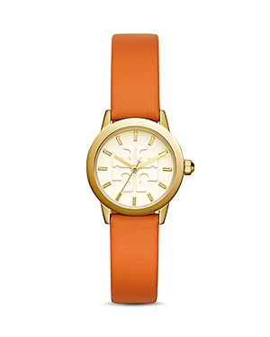 Tory Burch The Gigi Watch, 28mm