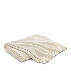 Ralph Lauren Ariel Bed Blankets - Bloomingdale's_0
