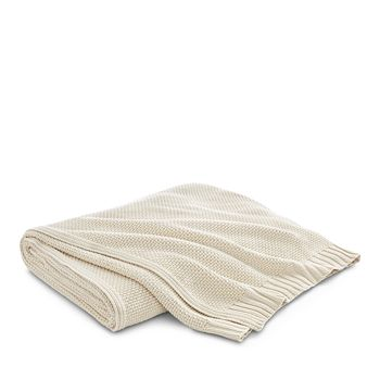 Ralph Lauren - Ariel Blanket, Full/Queen