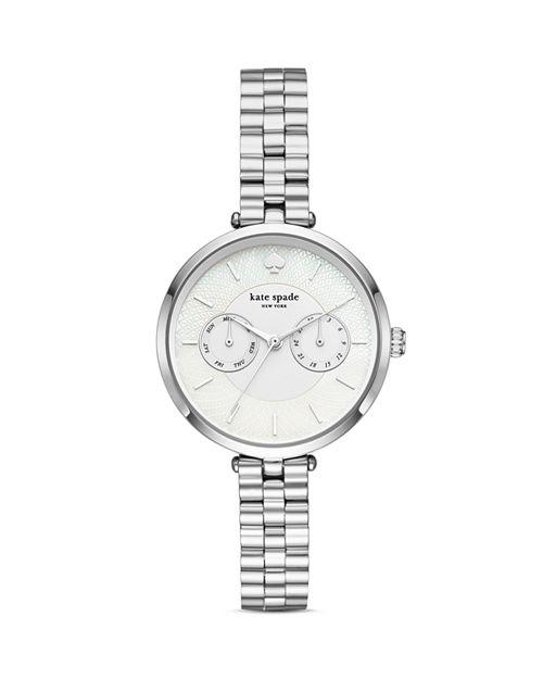 kate spade new york - Holland Watch, 34mm