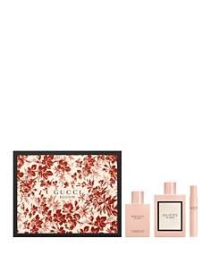 Gucci Bloom Eau de Parfum Gift Set - Bloomingdale's_0