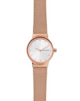 Skagen - Freja Watch, 26mm