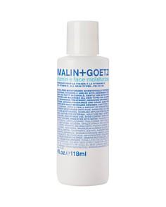 MALIN+GOETZ Vitamin E Face Moisturizer - Bloomingdale's_0