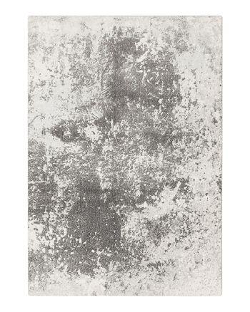 "Surya - Aberdine Area Rug, 7'6"" x 10'6"""