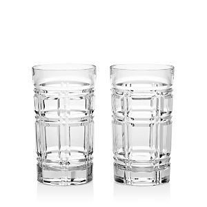 Ralph Lauren Greenwich Highball, Set of 2
