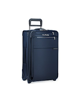 Briggs & Riley - Baseline Domestic Carry On Expandable Upright