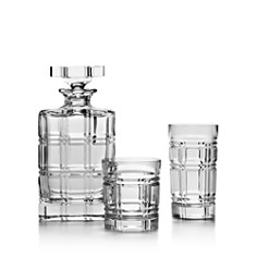 Ralph Lauren Greenwich Barware - Bloomingdale's_0