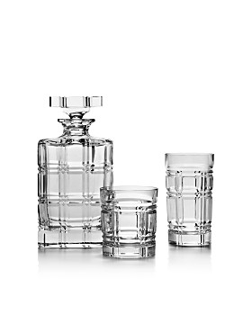 Ralph Lauren - Greenwich Barware