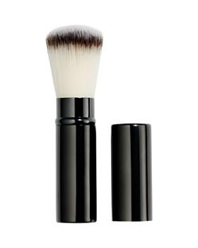 Chantecaille - Mini Kabuki Brush