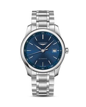 Longines - Master Collection Watch, 40mm