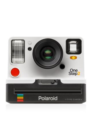 POLAROID ORIGINALS ONESTEP2 CAMERA