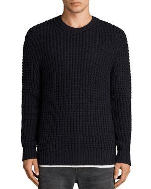 Allsaints Ren Sweater