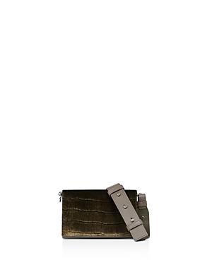 Allsaints Shoulder bags KEEL SHOULDER BAG