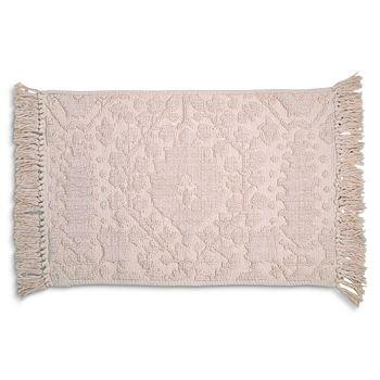 Sparrow & Wren - Tapestry Bath Rug - 100% Exclusive