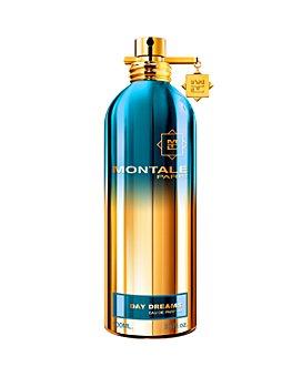 Montale - Day Dreams Eau de Parfum 3.4 oz.
