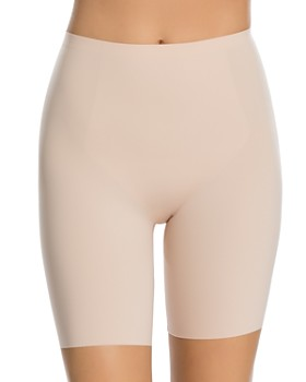 4ede5a5b62 ... SPANX® - Thinstincts Mid-Thigh Shorts