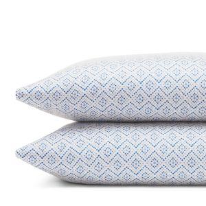 Sky Azteca King Pillowcase, Pair - 100% Exclusive