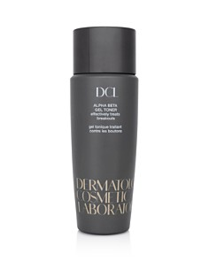 Dermatologic Cosmetic Laboratories Alpha Beta Gel Toner - Bloomingdale's_0
