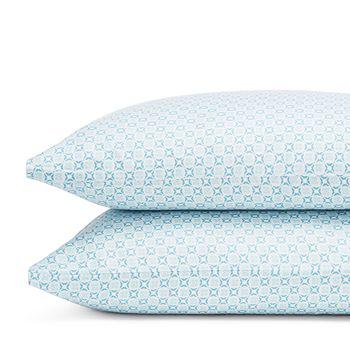 Sky - Camila King Pillowcases, Pair - 100% Exclusive